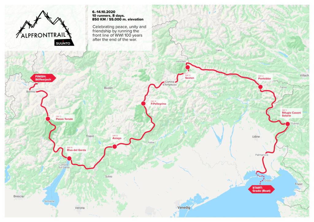 Alpfront Trail - Gesamtstrecke_v5